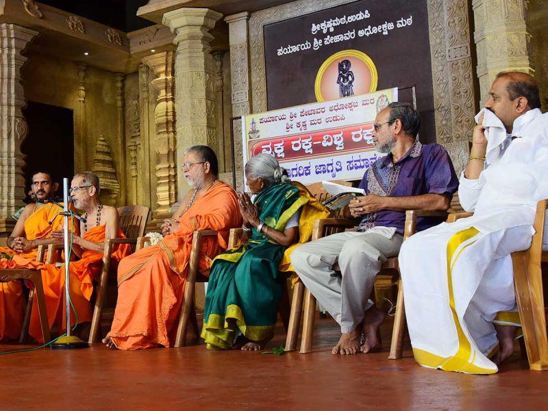 13032016-07-lakshavrkasha-pejawara