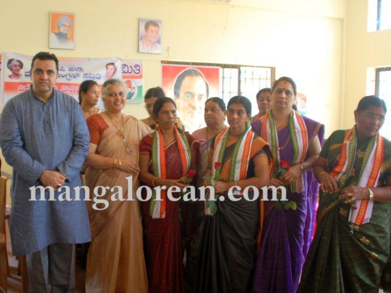 19-03-2016-women-congress-felicitation-zp-tp-006