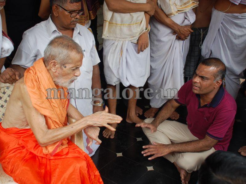 21-03-2016-vasuki-subramanya-temple-row-udupi-004