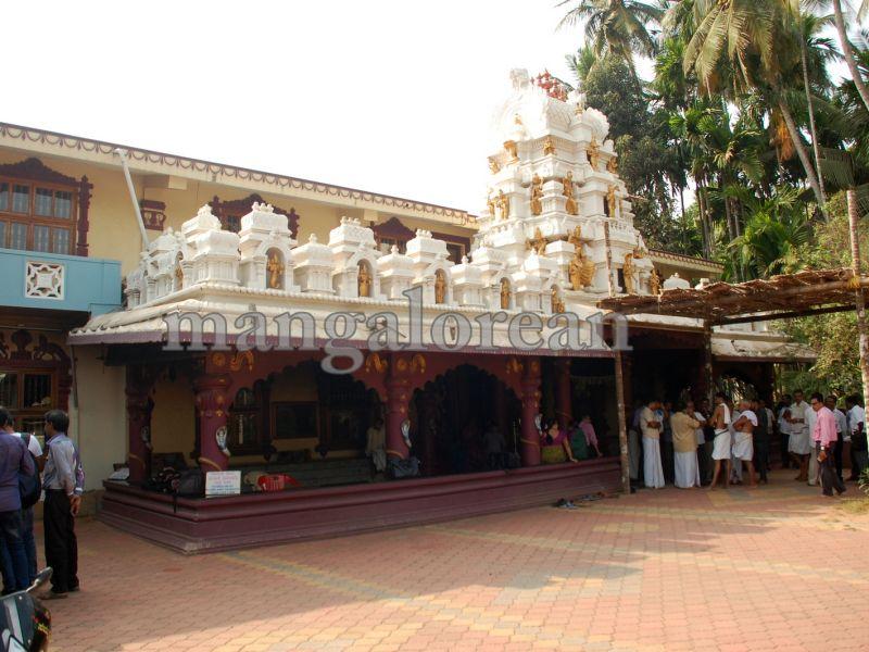 21-03-2016-vasuki-subramanya-temple-row-udupi-009