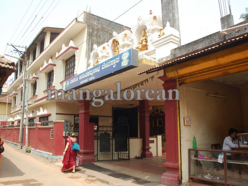 21-03-2016-vasuki-subramanya-temple-row-udupi