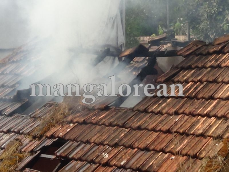 22-03-2016-fire-house-kinnimulki-001