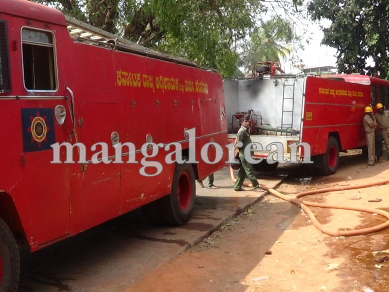 22-03-2016-fire-house-kinnimulki-009