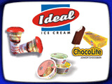 Ideal-Ice-Cream-20160320