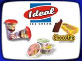 Ideal-Ice-Cream-20160320