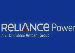 Reliance-20160316