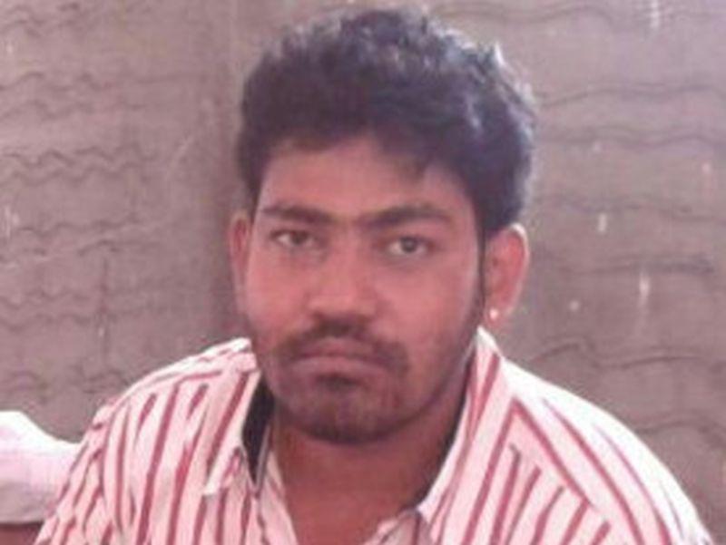 Shiv-vinayak-baliga-murder30032016
