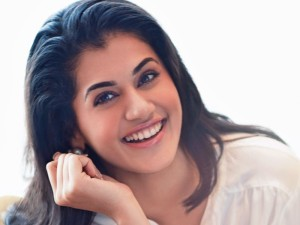 Tapsee-20160317