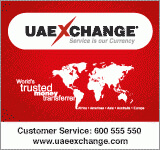 UAE-exchange-20160320