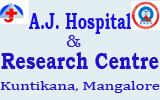 AJ Hospital