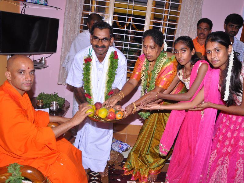 belthangadi-swamiji29032016