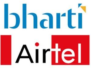 bharti-airtel-20160317