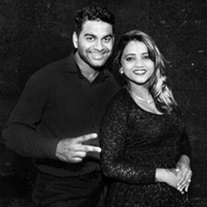 bhushka-johny-kco-20160330