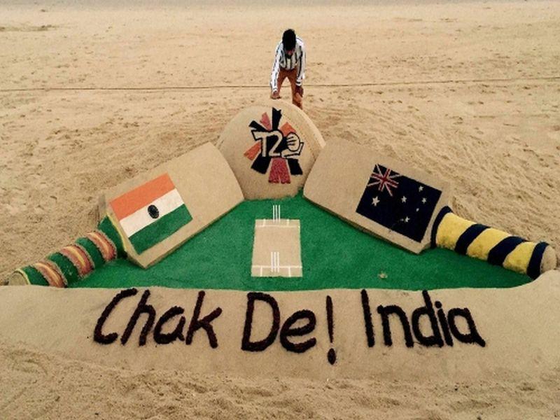 chuck-de-india