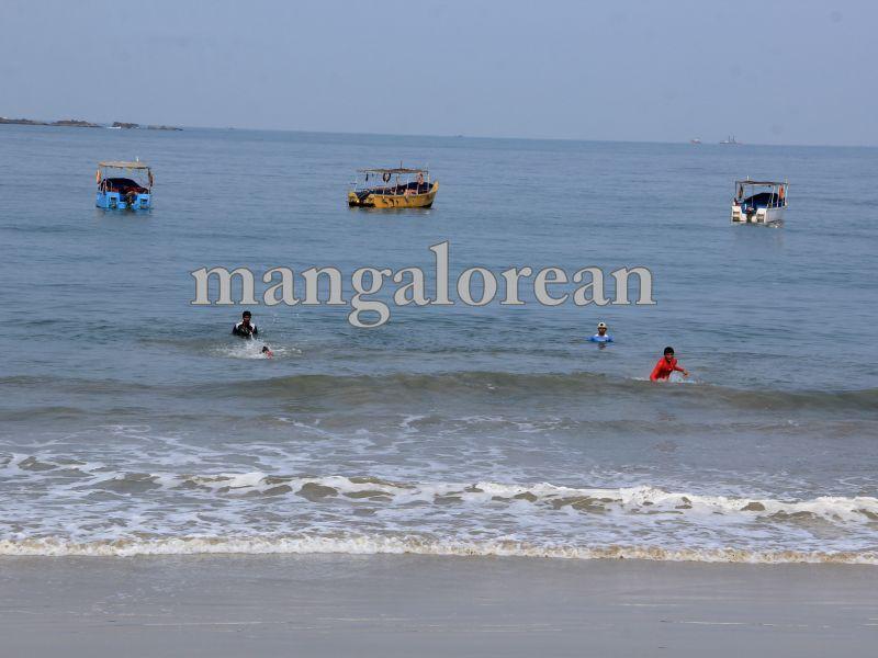 dc-malpe-beach-march312016-01