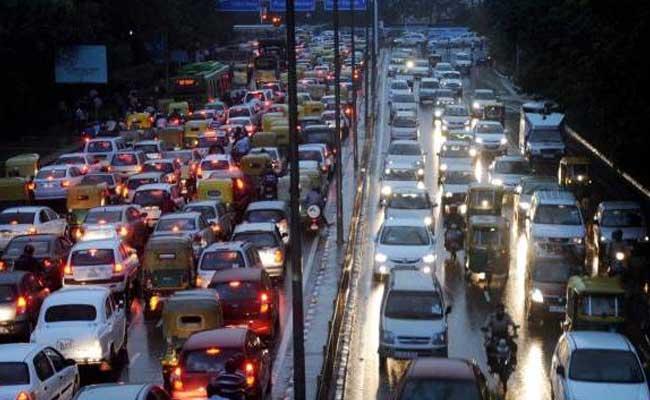 delhi-traffic-11-03-2016