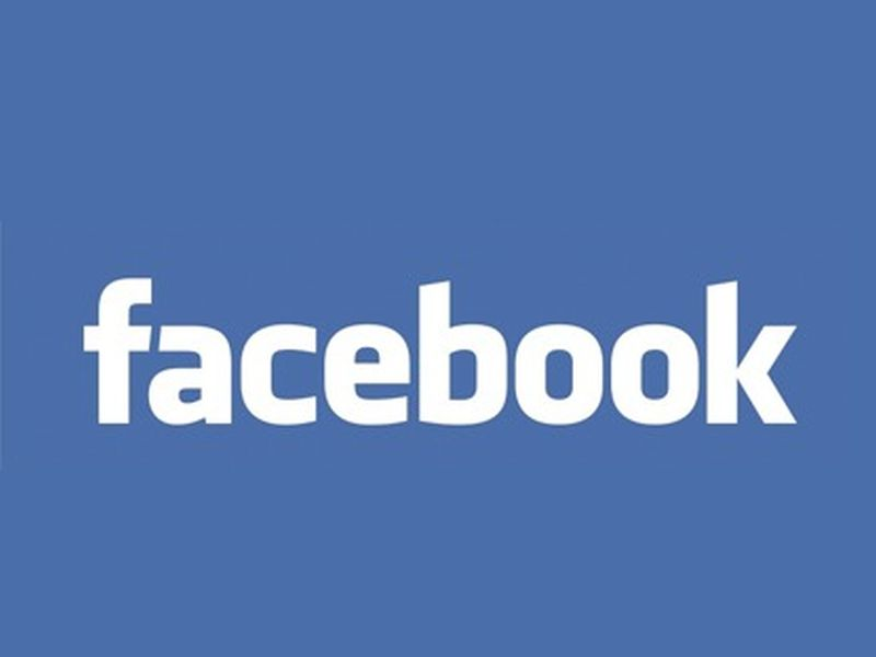 facebook-20160321