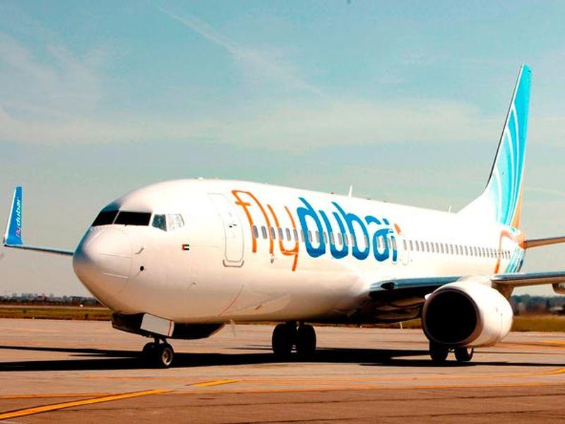flydubai-20160320