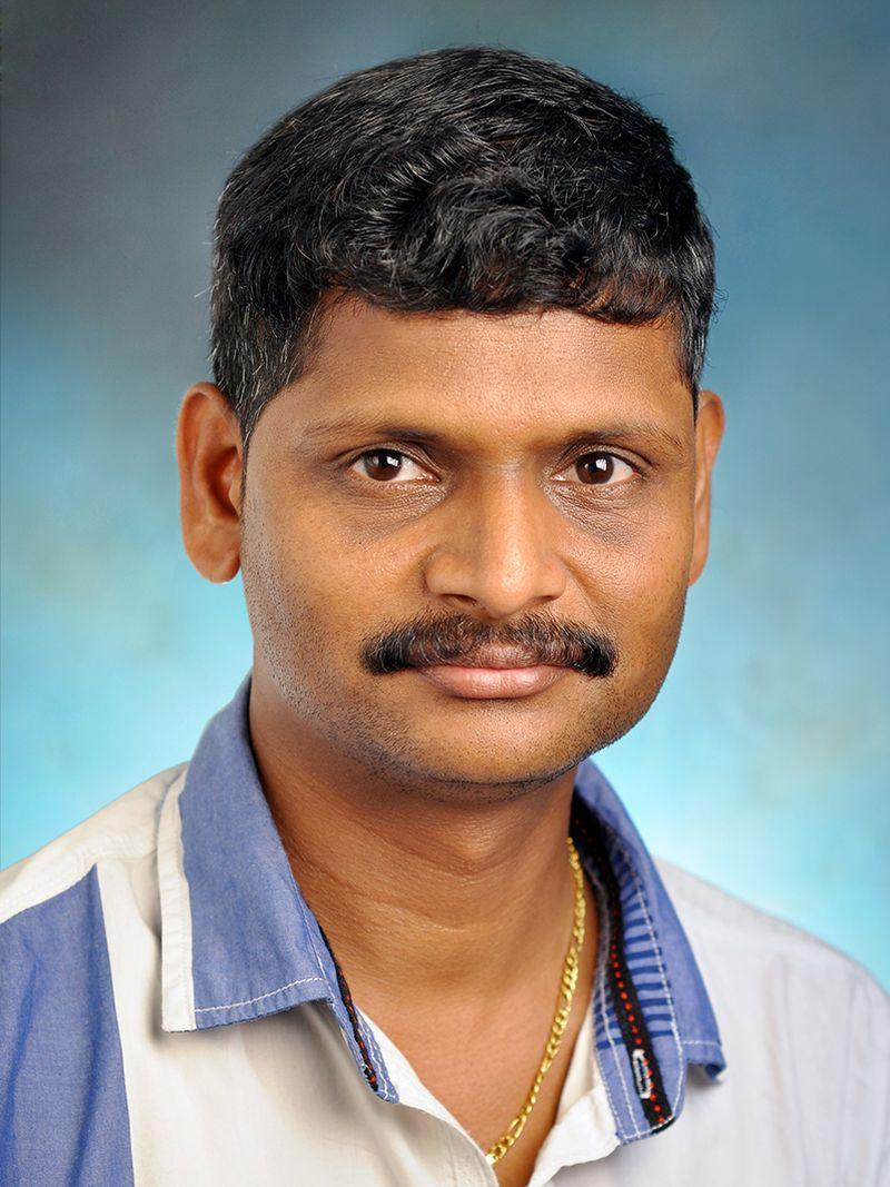focus-raghu-27932016