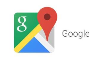 google-map-20160316