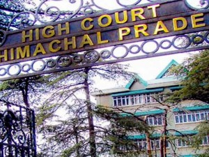 himachal-high-court-20160316
