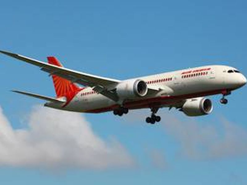 image001air-india-flight-20160321-001