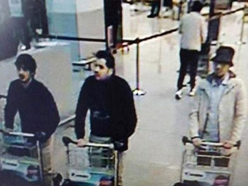 image001brussels-attackers-20160323-001