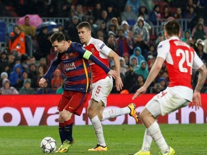 image001champions-league-barca-20160316-001