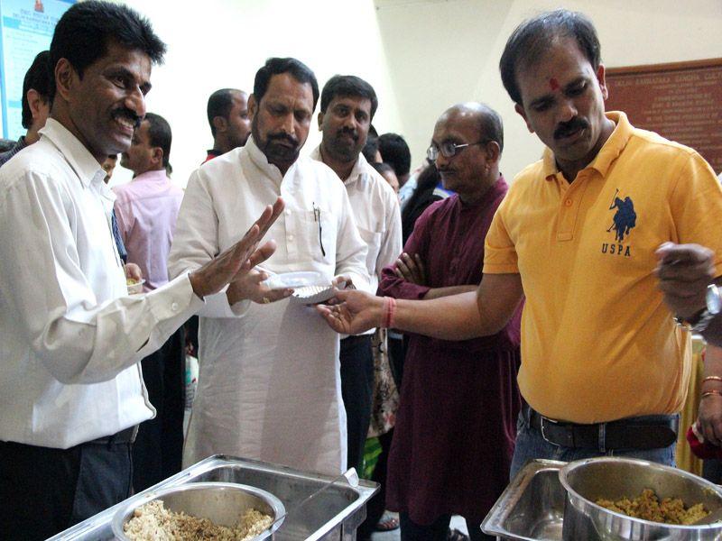 image001food-fest-delhi-karnataka-sangha-20160321-001