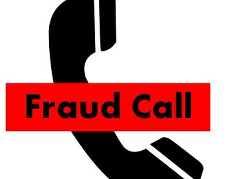 image001fraud-call-20160315-001
