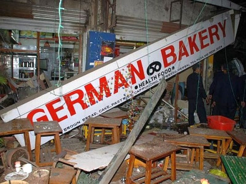 image001german-bakery-20160317-001