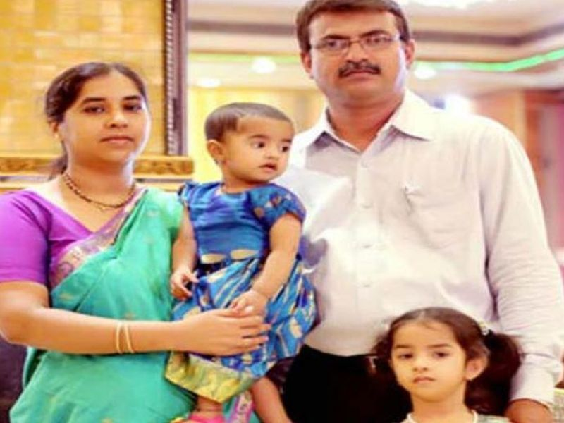 image001hyderbad-family-kills-daughters-20160317-001