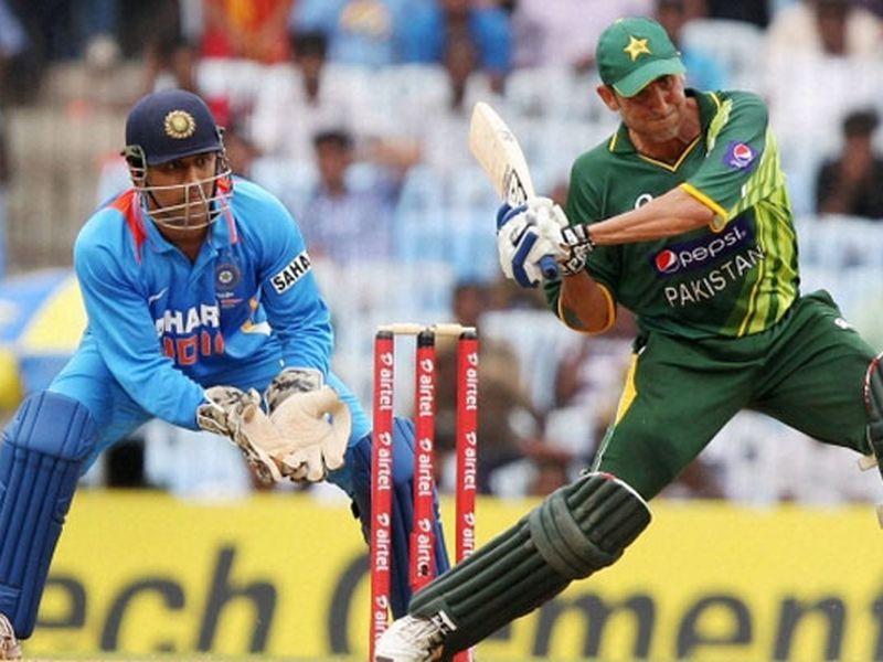 image001india-pakistan-match-20160319-001