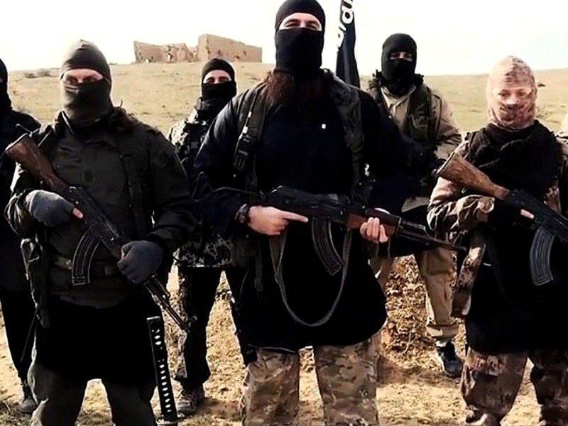 image001isis-attacks-20160321-001