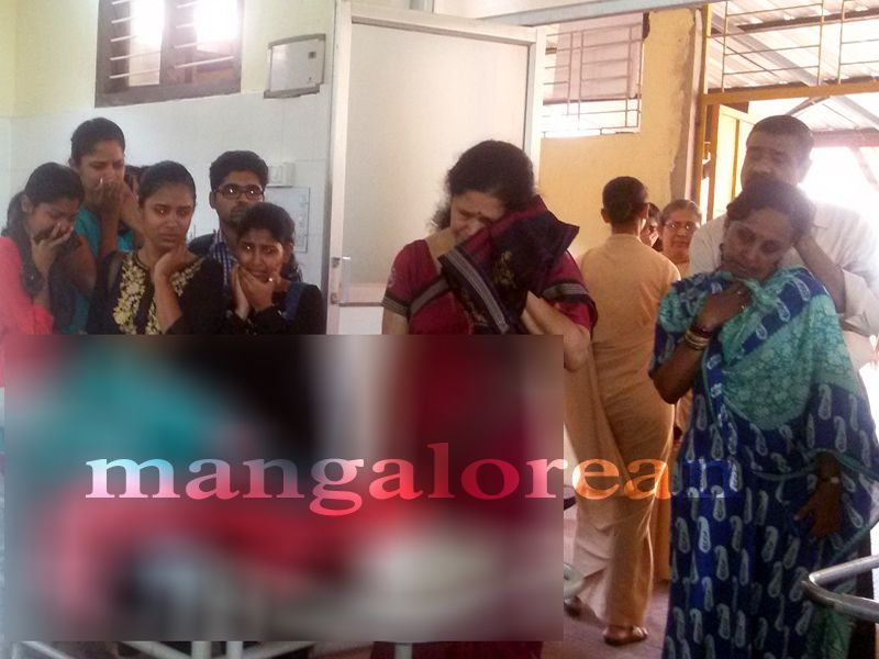 image001joyline-monis-accident-nanthur--20160323-001