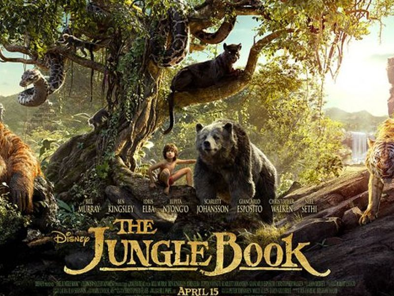 image001jungle-book-20160323-001