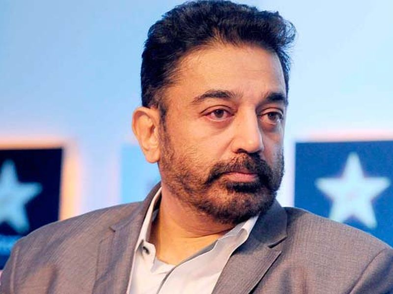 image001kamal-hasan-actor-20160319-001