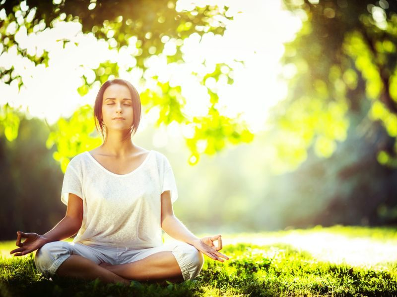 image001meditation-drug-free-20160316-001
