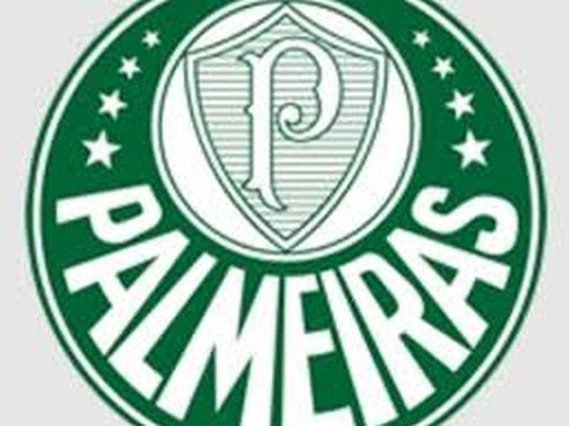 image001palmeiras-football-20160319-001