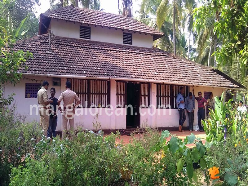 image001robbed-murdered-navunda-20160319-001