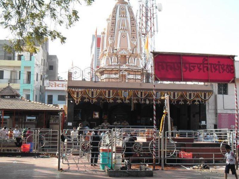 image001shani-temple-20160330-001