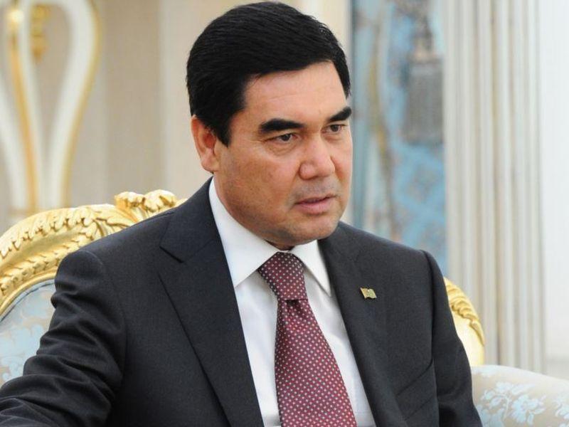 image001turkmenistan-prez-20160316-001