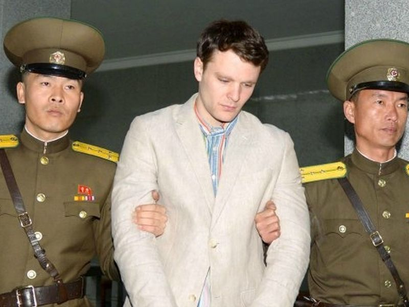 image001us-student-otto-frederick-warmbier-20160316-001
