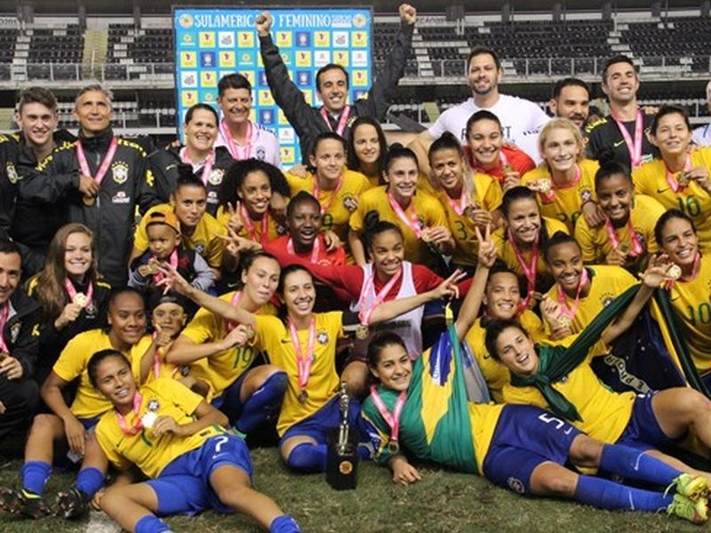 image001venezuela-football-women--20160321-001