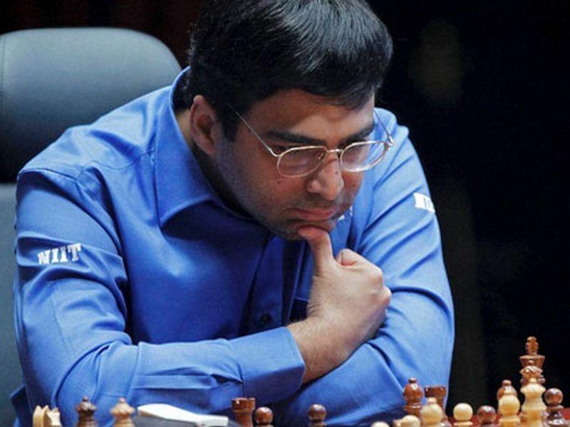 image001viswanathan-anand-chess-20160318-001