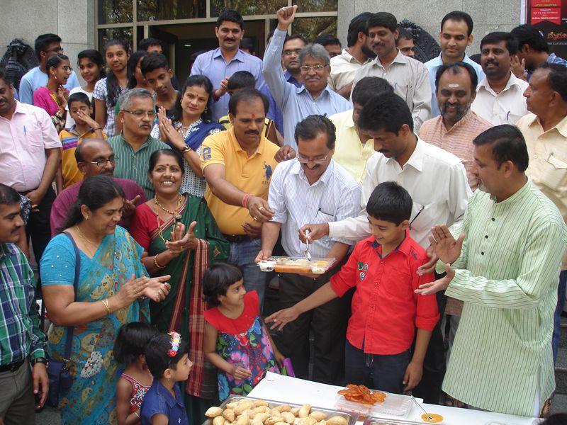 image002food-fest-delhi-karnataka-sangha-20160321-002