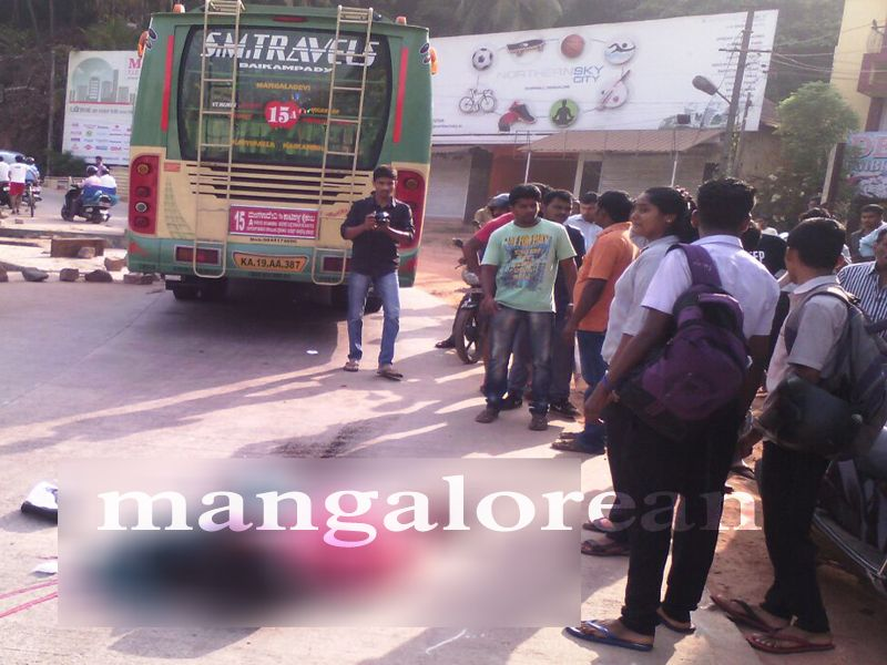 image002joyline-monis-accident-nanthur--20160323-002