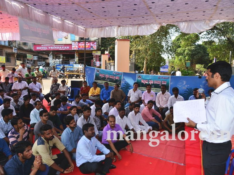 image002yettinahole-hunger-strike-20160317-002