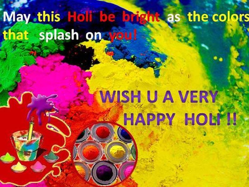 image003Holi-holi-20160324-003