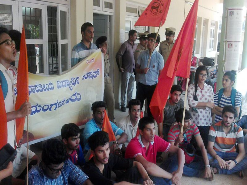 image003abvp-protest-20160331-003